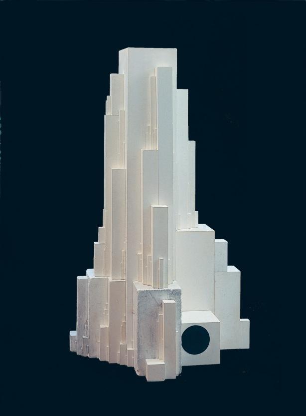 2005-ArquiEsctultura-Malevich