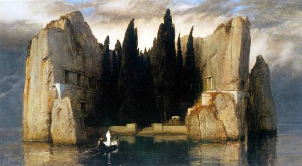 arnold_bocklin_the-isle_of_the_dead_1883
