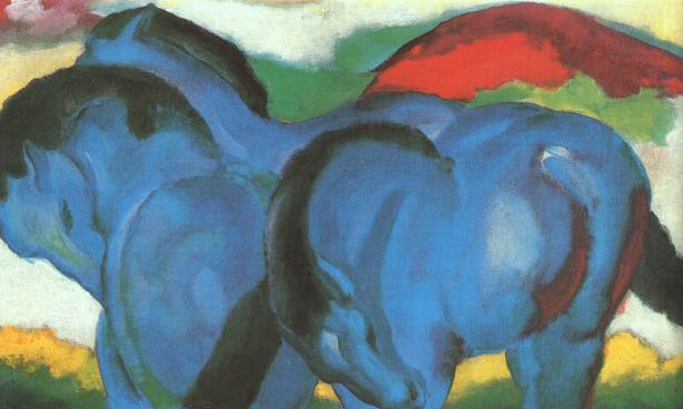 azul-989-franz-marc-caballos-1911-wikipedia