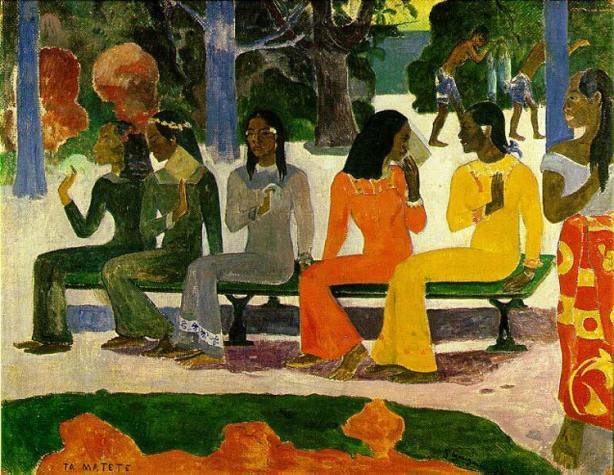 gauguin_mercado