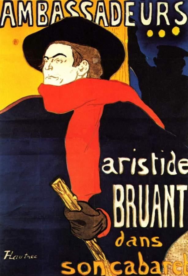 Henri_de_Toulouse-Lautrec_