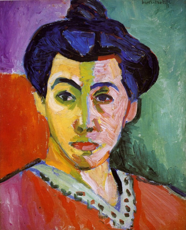 henri_matisse_la_raie_verte-_portrait_de_madame_matisse_1906