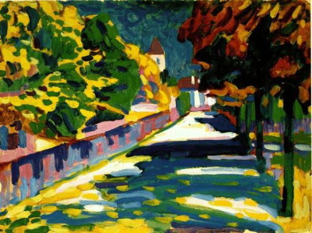 kandinsky_autumn-in-bavaria