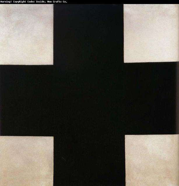 Kasimir Malevich-