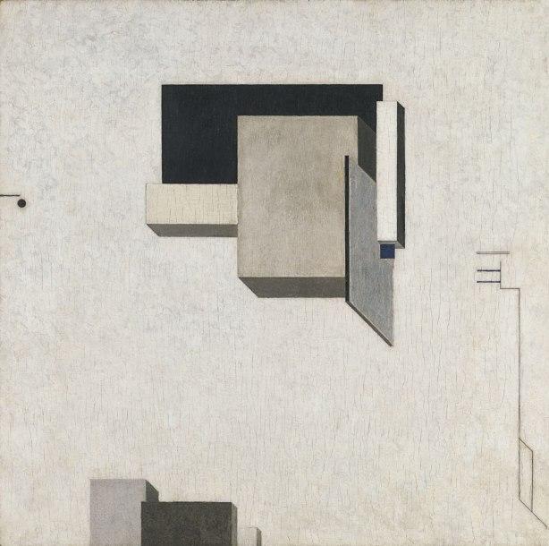 Lissitzky proun-1-c-1919