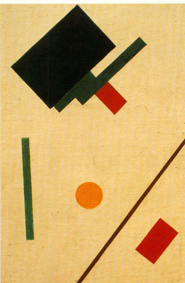 malevich-composition-1