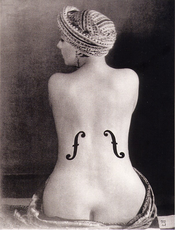 man-ray-le-violin-de-ingres-1924