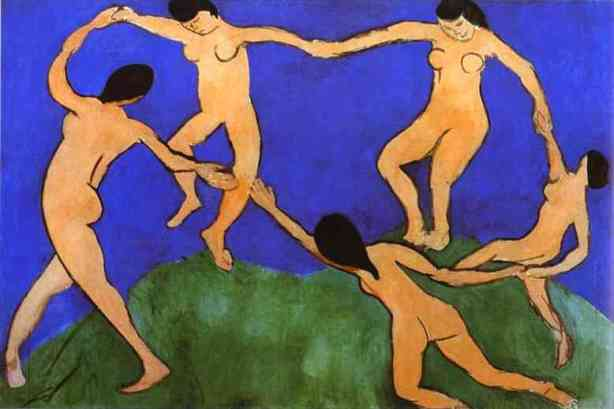 matisse-la-danza1910