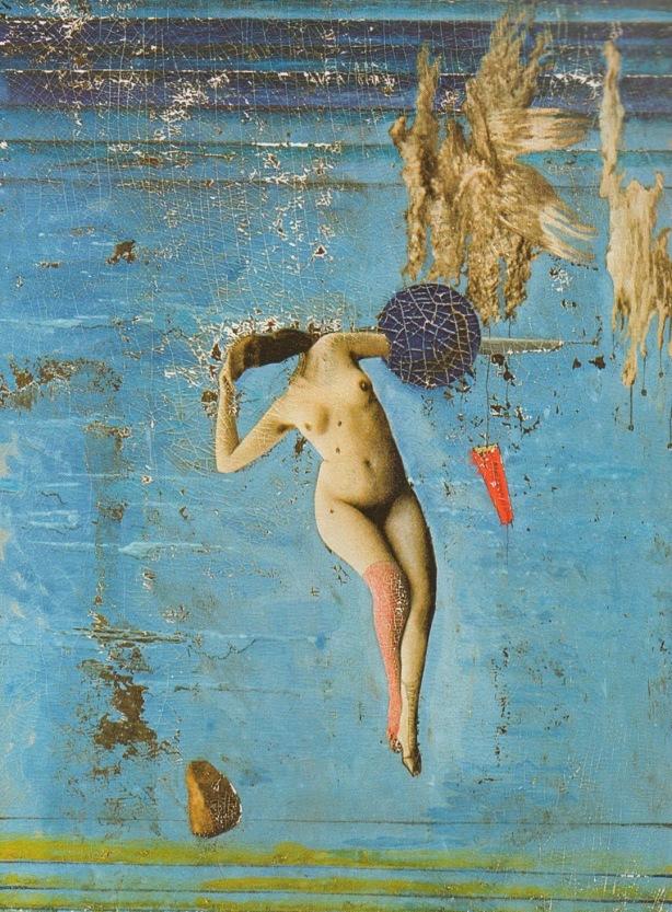 Max_Ernst_collage_roman_Une_semaine_de_bonte_publie_a_Paris_en_1934