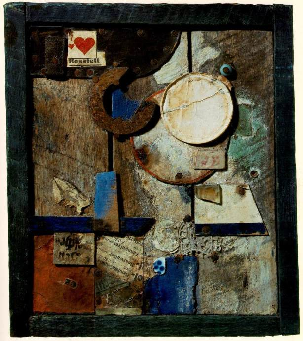 merzbild-rossfett-1919
