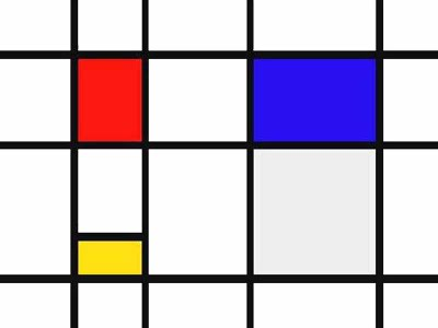 mondrian_composicion_en_rojo_amarillo_azul