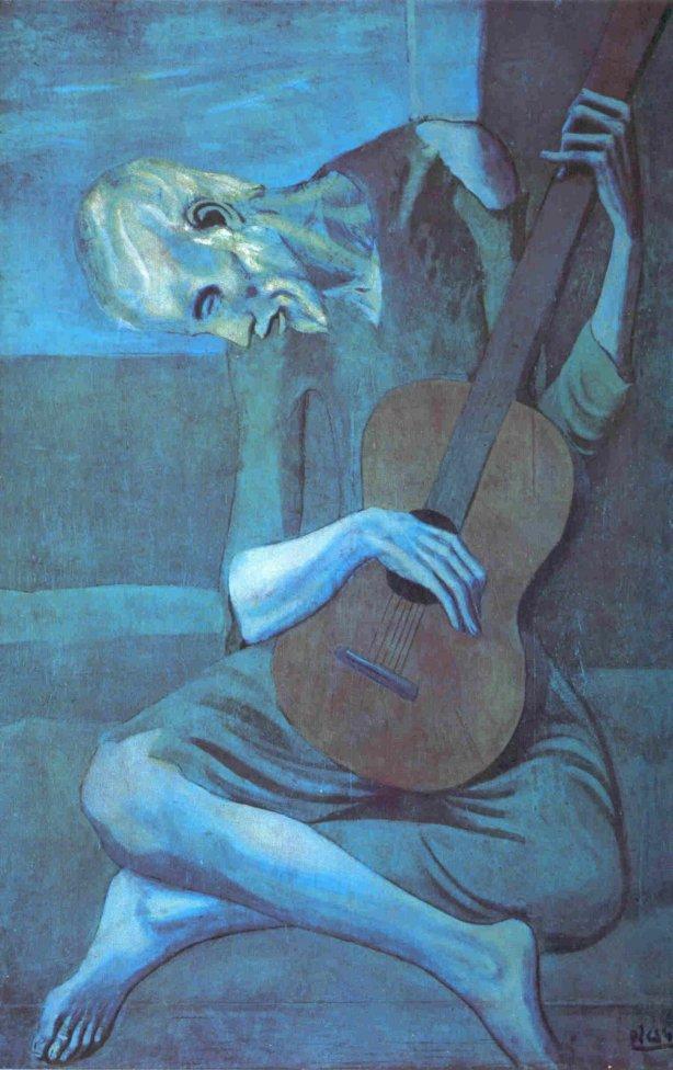 picasso-el-guitarrista-ciego-