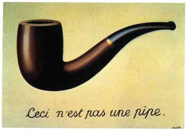 pipa_magritte_001