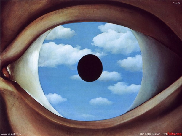 rene-magritte-false-mirror