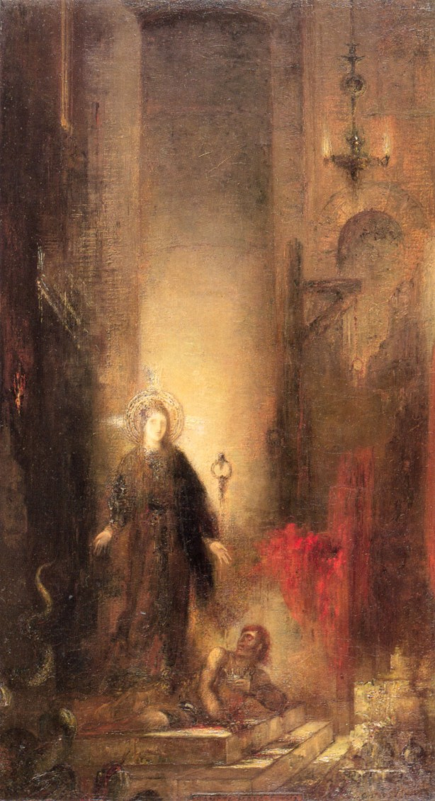 saint-margaret-1873