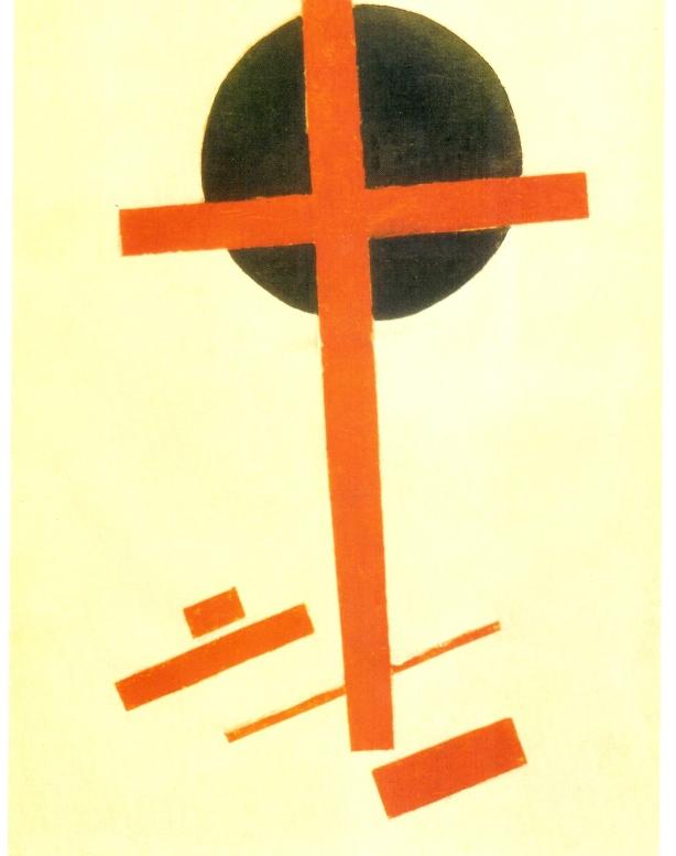 suprematism-1927