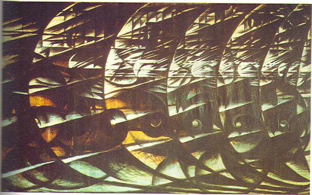 velocidad-abstracta-giacomo-balla-1913