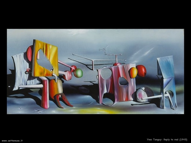 Yves-Tanguy-Reply-to-Red