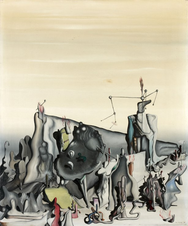 yves_tanguy-l