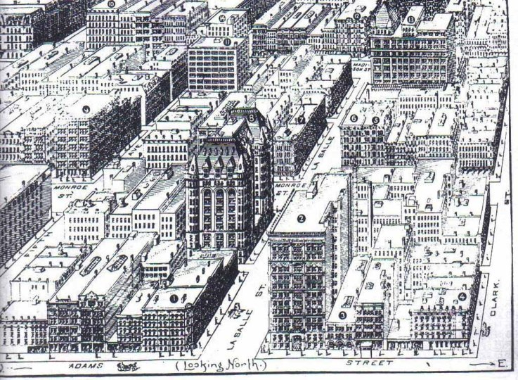 ciudad_de_chicago_en1898