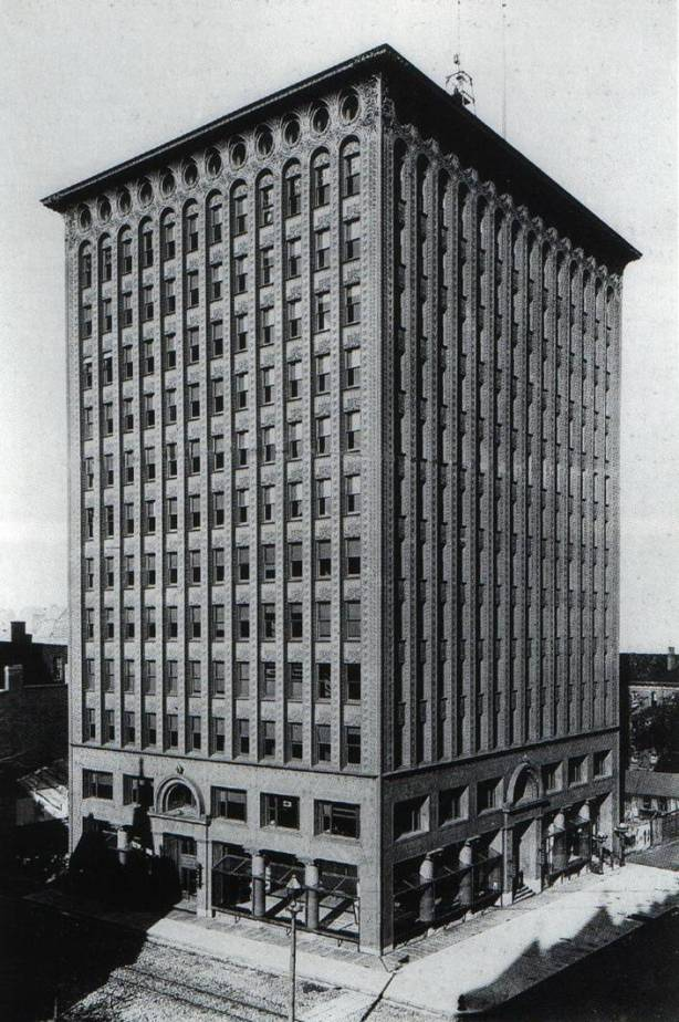guaranty-building-1894-1895