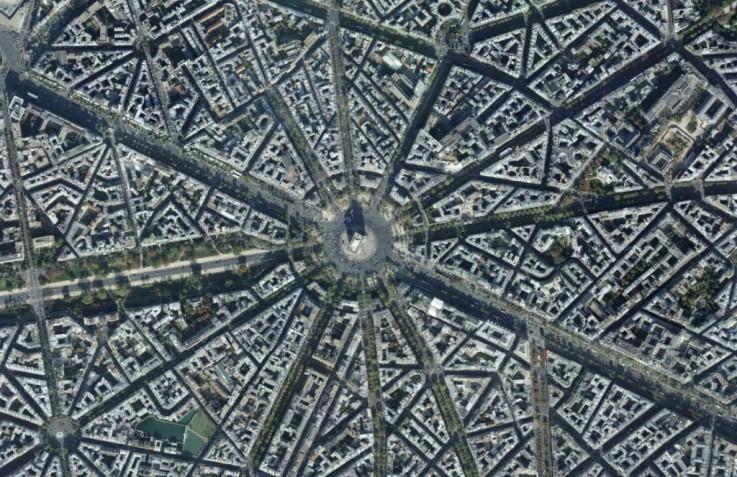 paris-mapa-1024x664