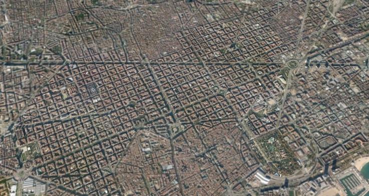 pla_barcelona