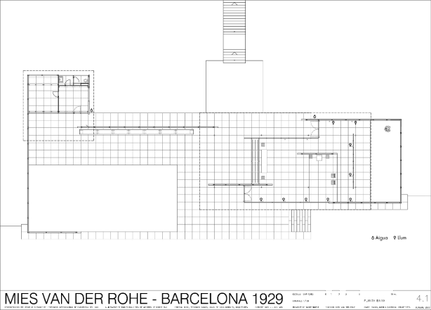 barcelonaUnderlay_FoorPlan copy
