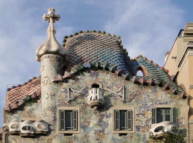 Casa_Batlló_01