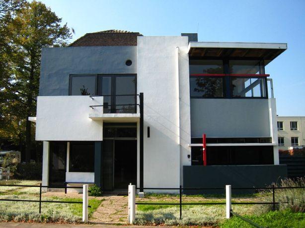 Casa_Schroeder2