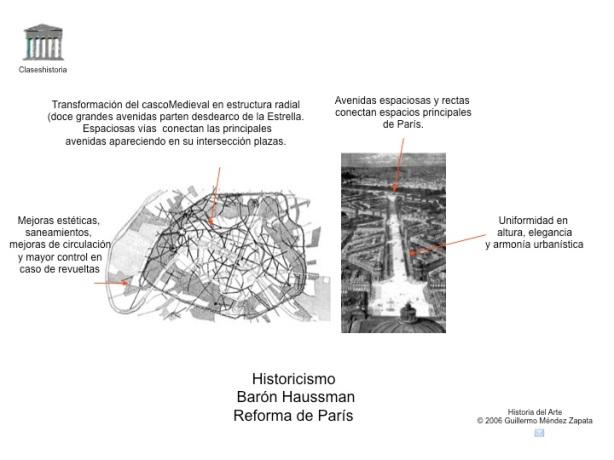 Diapositiva07