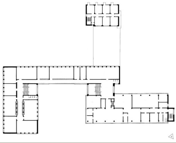 E Bauhaus P1