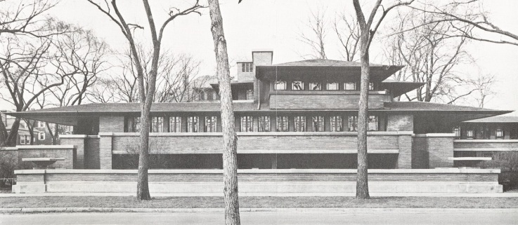 Robie_House_Chicago_Illinois_1908_by_Frank_Lloyd_Wright_17_