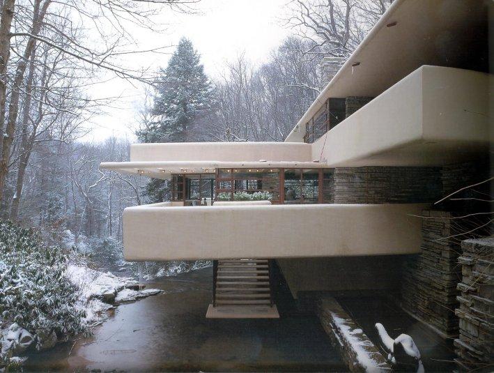 Casa Kaufmann3