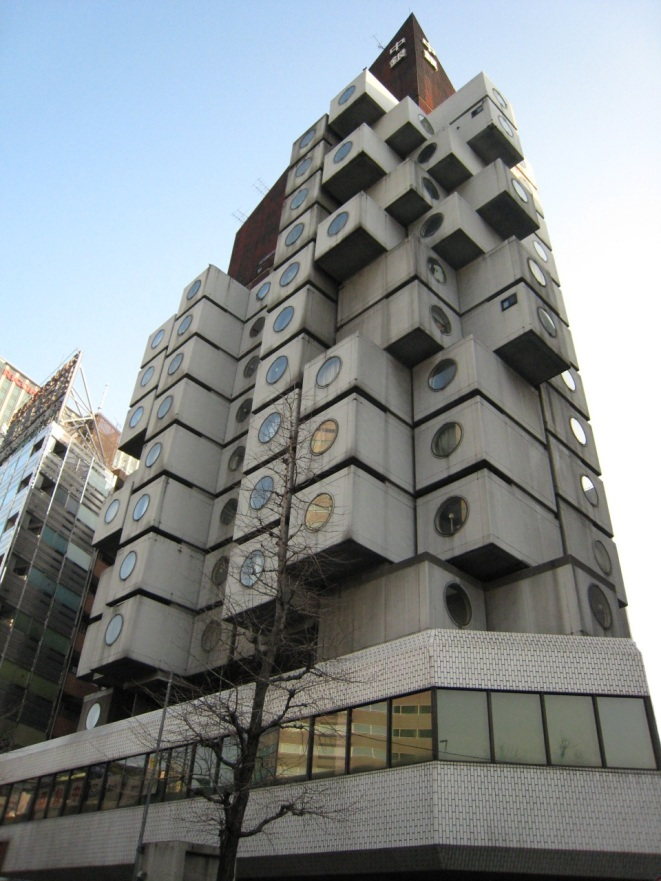 Nakagin_Capsule_Tower_2007-02-26