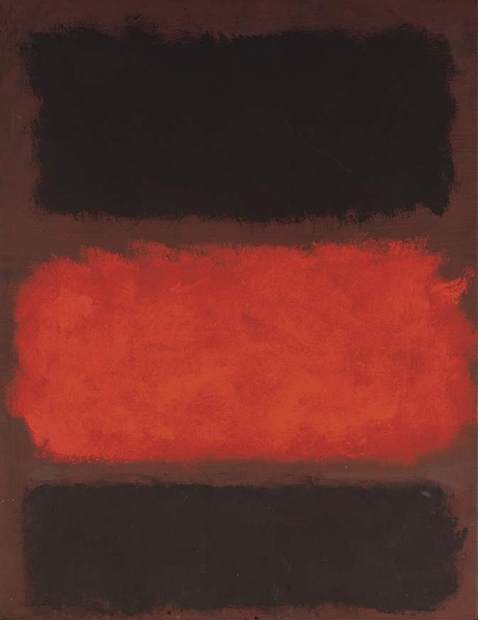 christies_mark_rothko_untitled
