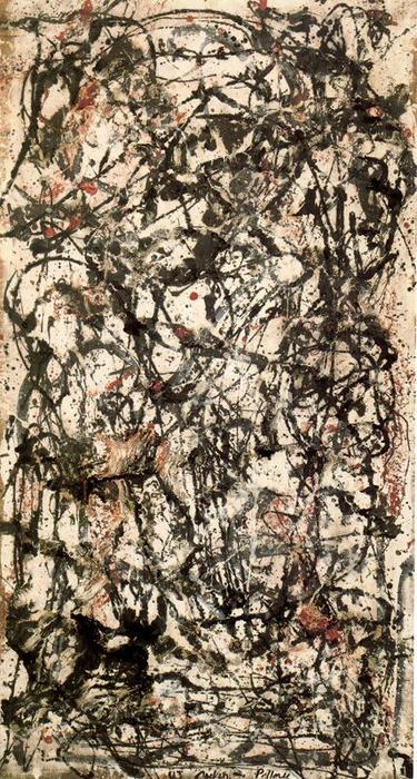 Jackson-Pollock-Bosque-encantado