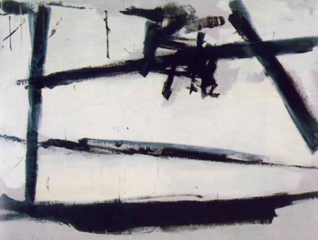 kline pintura 2