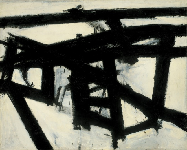 mahoning-1956
