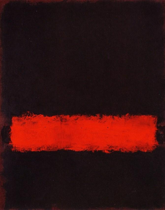 mark-rothko-negro-rojo-y-negro-1968