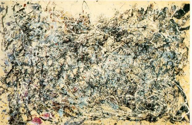 no-1-1948(1)