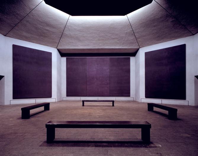 Rothko_Chapel_2