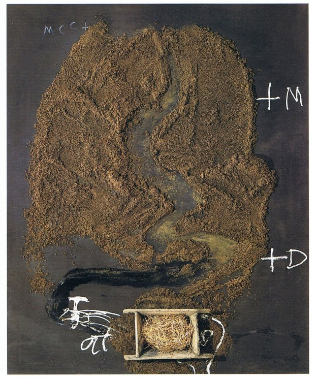 tapies buch 2002_0002