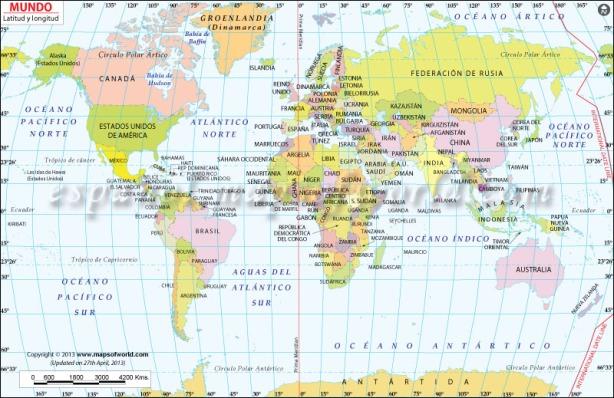 mapa-del-mundo-con-latitud-y-longitud