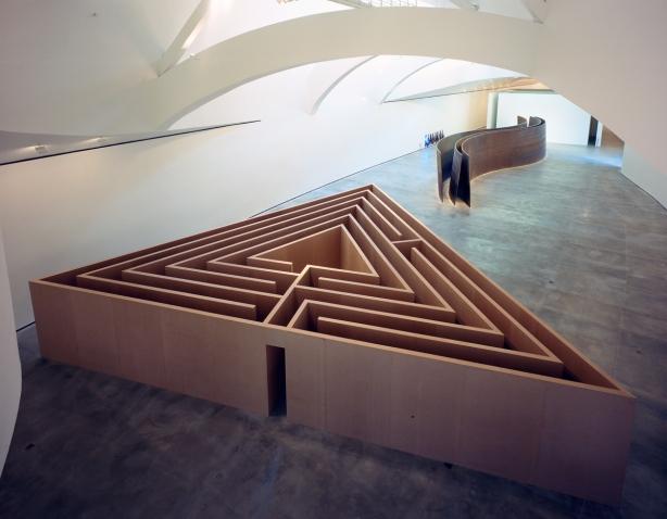 2001-laberinto-morris-panza