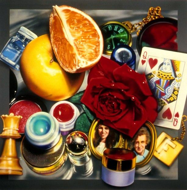 a-flack-queen_1976