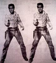 a-warhol-doble-elvis