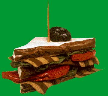 c-oldenburg-sandwich-7