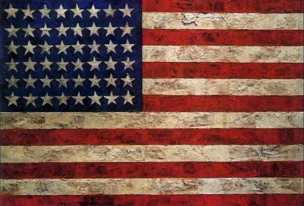 j-johns-bandera