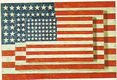 j-johns-tres-banderas